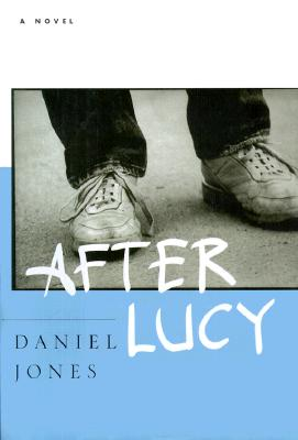 Image for After Lucy