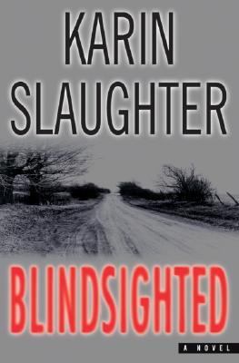 Image for Blindsighted: A Novel (Dr. Sara Linton)
