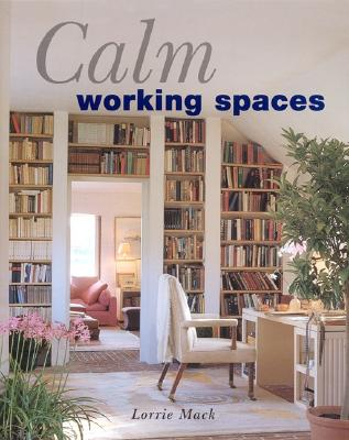 Image for Calm Working Spaces