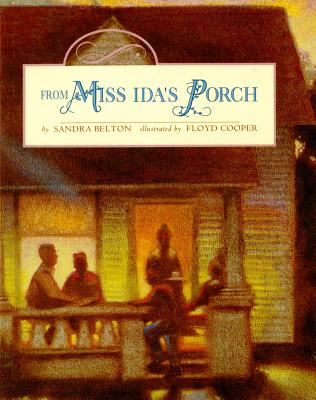 Image for From Miss Ida's Porch