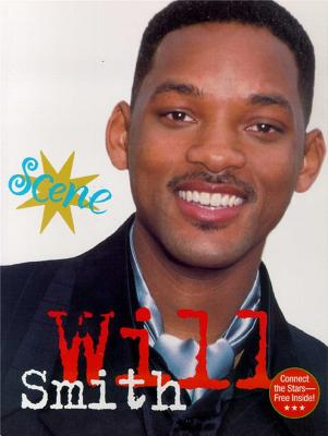 Image for Will Smith