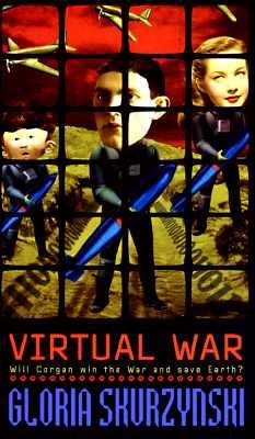 Image for Virtual War