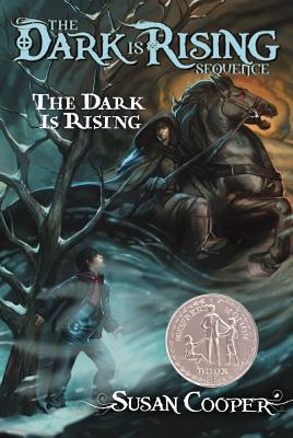 The Dark is Rising (The Dark is Rising Sequence), Susan Cooper