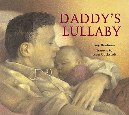 Image for Daddy's Lullaby