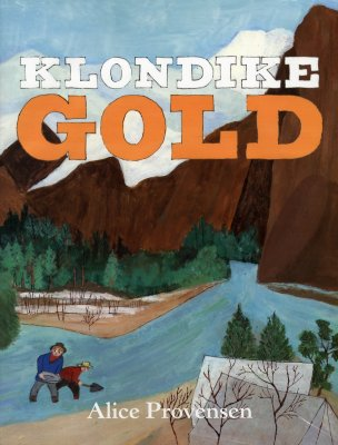 Image for Klondike Gold