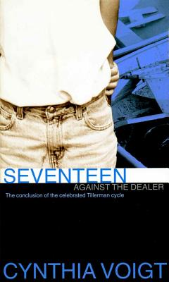 Image for SEVENTEEN AGAINST THE DEALER
