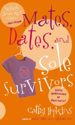 Image for Mates, Dates, and Sole Survivors