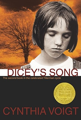 Image for Dicey's Song (The Tillerman Series #2)