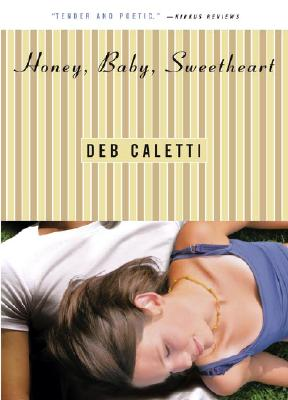 Image for Honey  Baby  Sweetheart