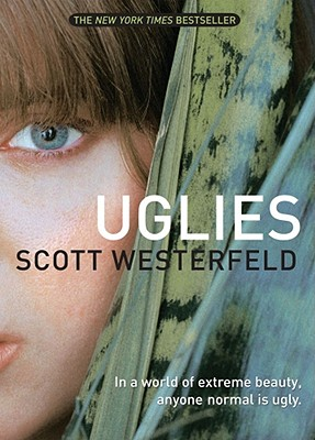 Image for Uglies (Uglies Trilogy, Book 1)