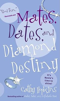 "Image for ""Mates, Dates, and Diamond Destiny"""