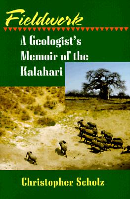 Image for Fieldwork (Princeton Legacy Library)