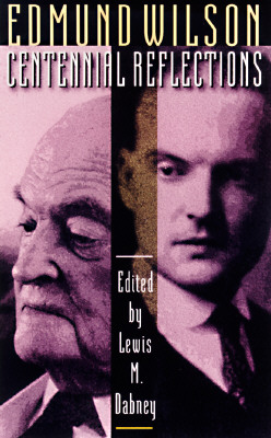 Image for Edmund Wilson