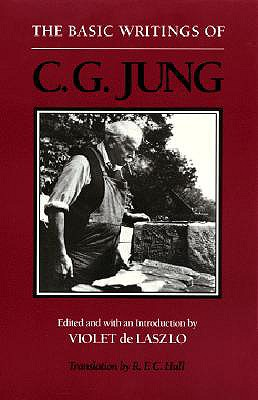 Basic Writings Of C.G. Jung, The, Jung, C.G.