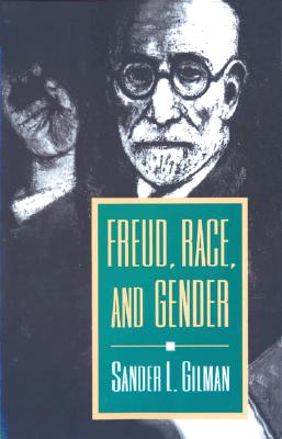 Image for Freud, Race, and Gender