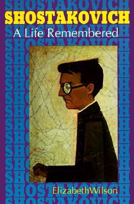 Image for Shostakovich