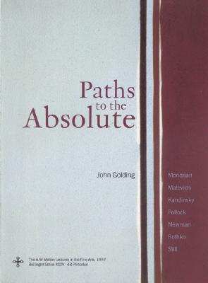 Image for Paths to the Absolute