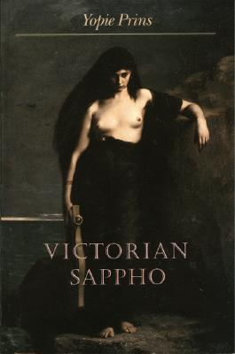 Image for Victorian Sappho