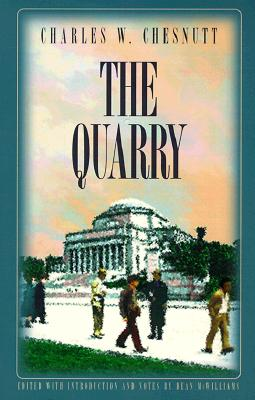 Image for The Quarry (Princeton Legacy Library)