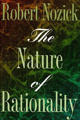 Image for The Nature of Rationality