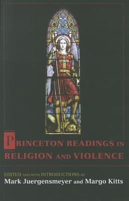 Image for Princeton Readings in Religion and Violence