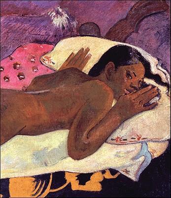 Image for Gauguin: Maker of Myth