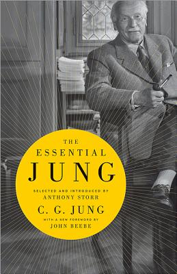 The Essential Jung: Selected and introduced by Anthony Storr, C. G. Jung