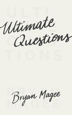 Image for Ultimate Questions