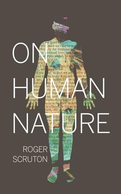 Image for On Human Nature