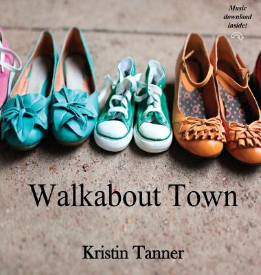Image for Walkabout Town