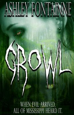 Image for Growl
