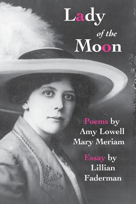 Image for Lady of the Moon
