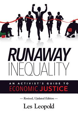 Image for Runaway Inequality: An Activist's Guide to Economic Justice