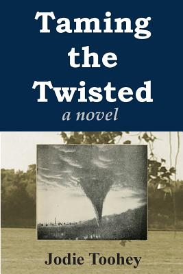 Image for Taming the Twisted