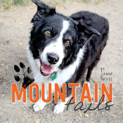 Image for Mountain Tails