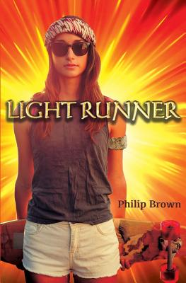 Image for Light Runner