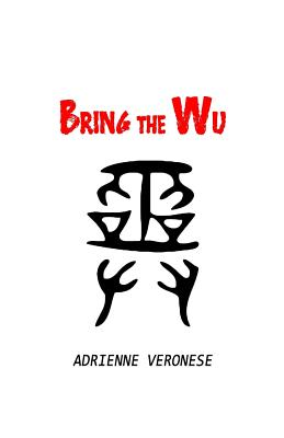 Image for BRING THE WU