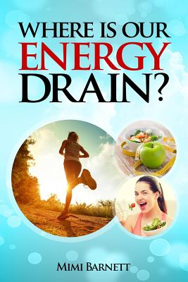 Image for Where is our Energy Drain? (English Edition)