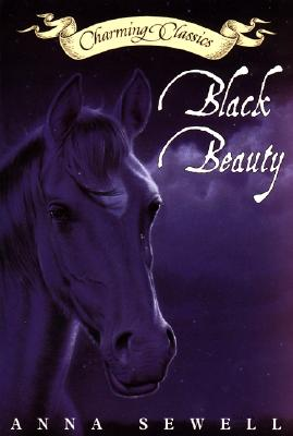 Image for Black Beauty (Book and Charm)