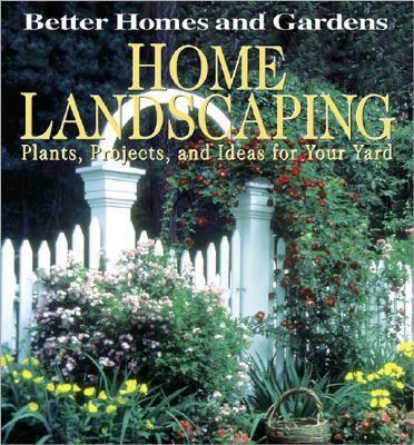 Image for Home Landscaping