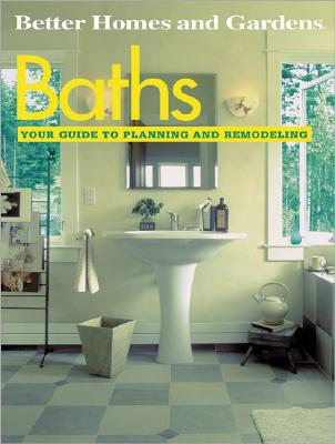 Image for BATHS