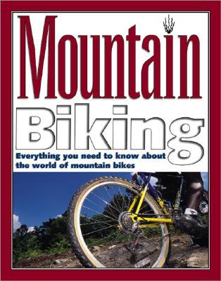 Image for Mountain Biking