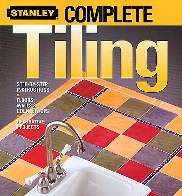 Image for Stanley Complete Tiling