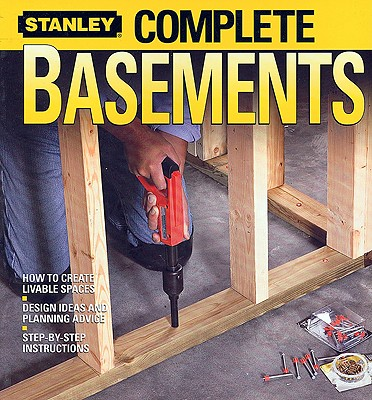 Image for Complete Basements