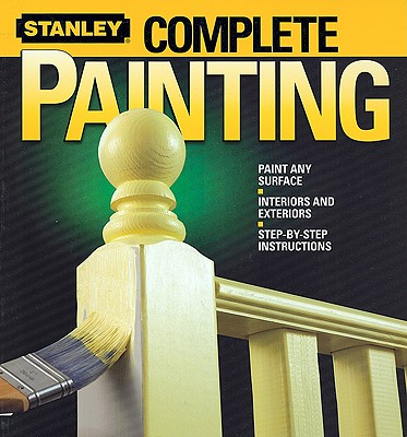 Complete Painting (Stanley Complete), Stanley