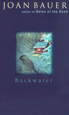 Image for Backwater