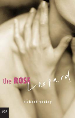 Image for The Rose Leopard