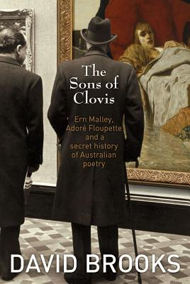 Image for The Sons of Clovis