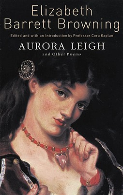 Image for AURORA LEIGH AND OTHER POEMS