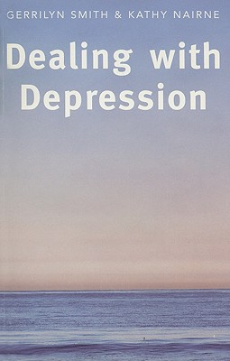 Image for Dealing with Drepression (Women's Press Handbook Series)